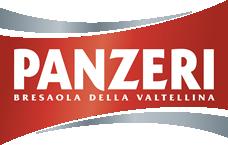 bresaole-dautore-panzeri